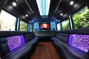 Platinum-1-Party-Bus-Interior-Lighting
